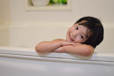 水道水の塩素が超危険な理由と外国との差は?水が変われば体も変わる!