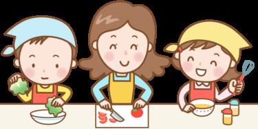 子供のお弁当夏場に気を付けたいポイントは?傷みにくい物&レシピ紹介!
