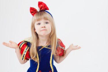 ハロウィンお菓子入れ牛乳パック・紙コップ・紙袋で簡単手作り!