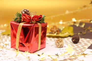 2歳男の子のクリスマスプレゼントおすすめは?金額の相場や渡し方