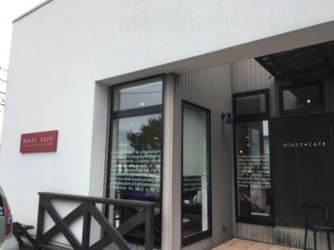 新潟市ローストカフェがずっと人気な理由は何?ランチやスイーツはある?