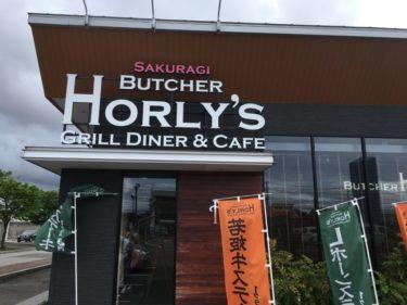 新潟市おすすめランチお肉ならどこ?女子向き・インスタ映えも気になる!