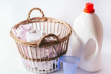 洗濯機乾燥機能付きなら縦型とドラムどっち?電気代は?しわになりやすい?