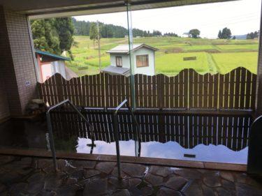 新潟高浪の池キャンプ場周辺に観光スポットや温泉施設はある?