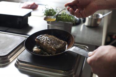 フライパン鉄製品のお手入れ方法紹介!焦げや錆びの対処法や洗剤の使い方
