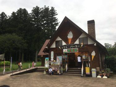 那須のお土産で絶品お菓子が買えるおすすめスポット!観光もできる!