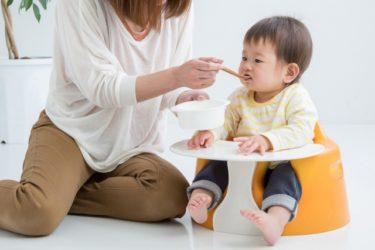 2020年「赤ちゃん割引のコープデリ」を試してみたリアルな感想